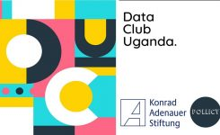 Data Club Uganda