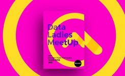 DataLadies MeetUp #1