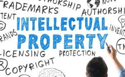 Intellectual Property (IP) Clinic for Creatives