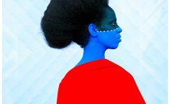 Aïda Muluneh – KAB18 Studio workshop