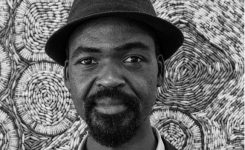 Creative Talks – Daudi Karungi