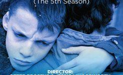 The 5th Season – EU Festival Screening