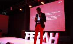 Fezah Annual Conference